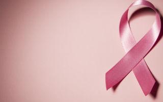 Листовидная фиброаденома молочной железы: симптомы и лечение