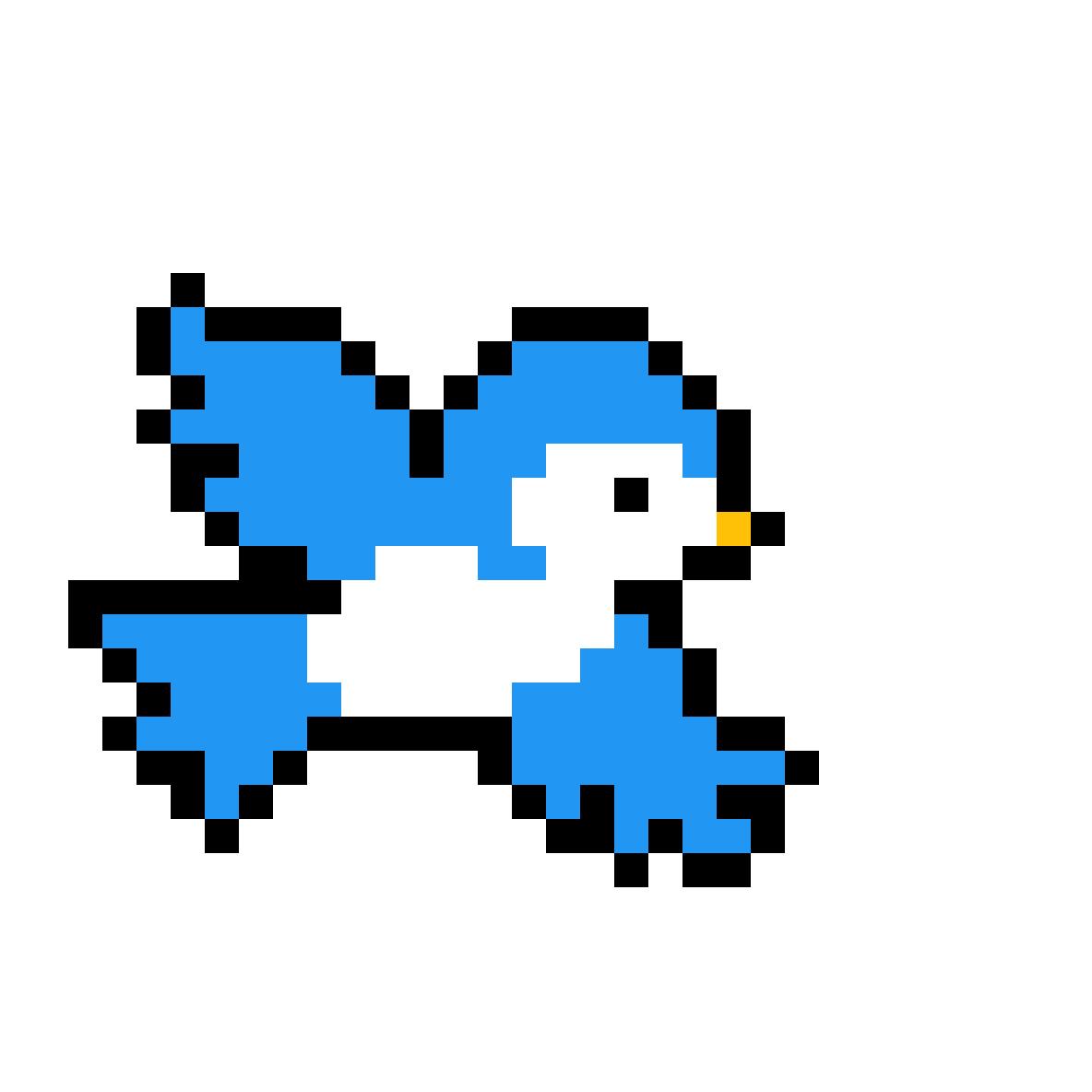 Что такое пиксель? какой размер и цвет пикселя?