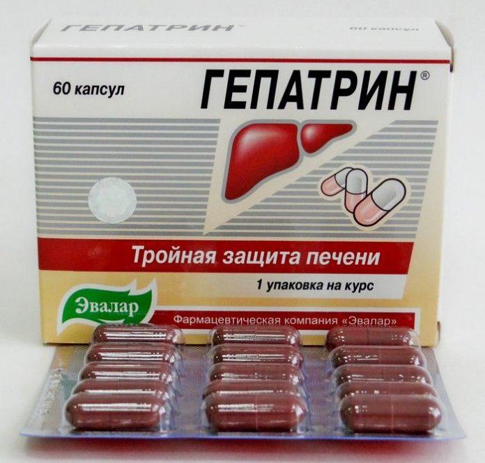 Жировой гепатоз печени: симптомы и лечение (медикаментозное и народное)