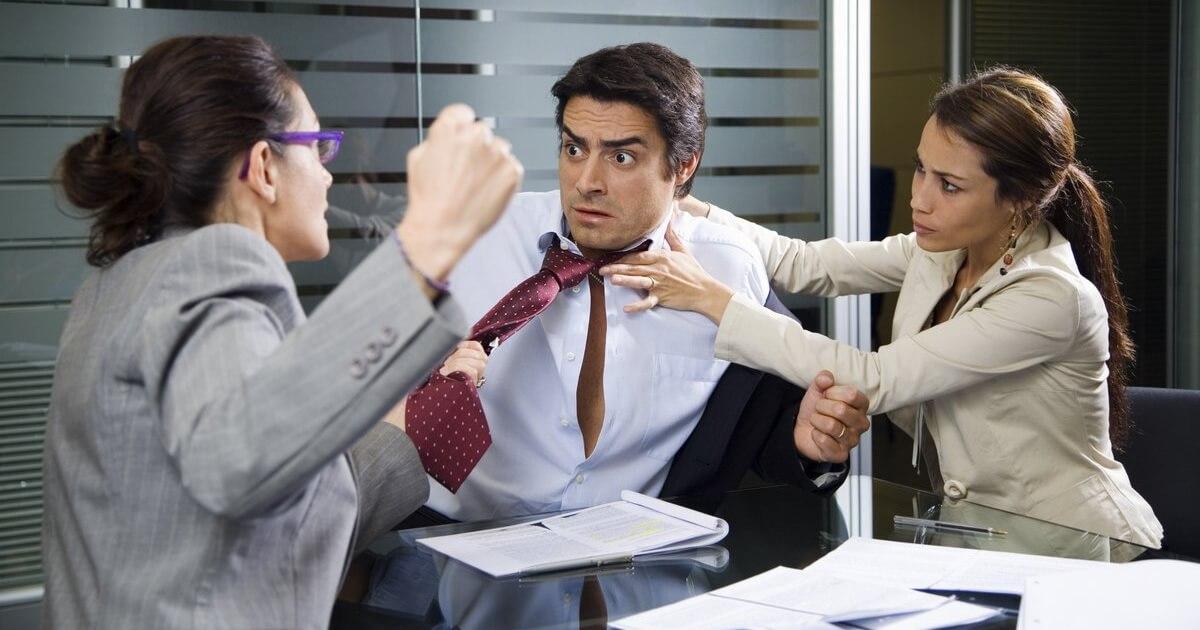 Как выявить личную заинтересованность и конфликт интересов в госзакупках
