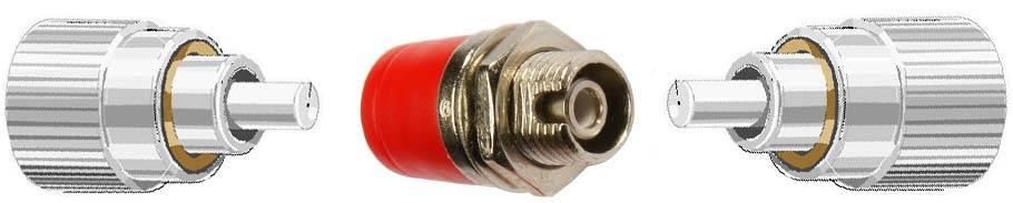 Коннекторы и кримперы: что важно знать про опрессовку кабельных наконечников?
