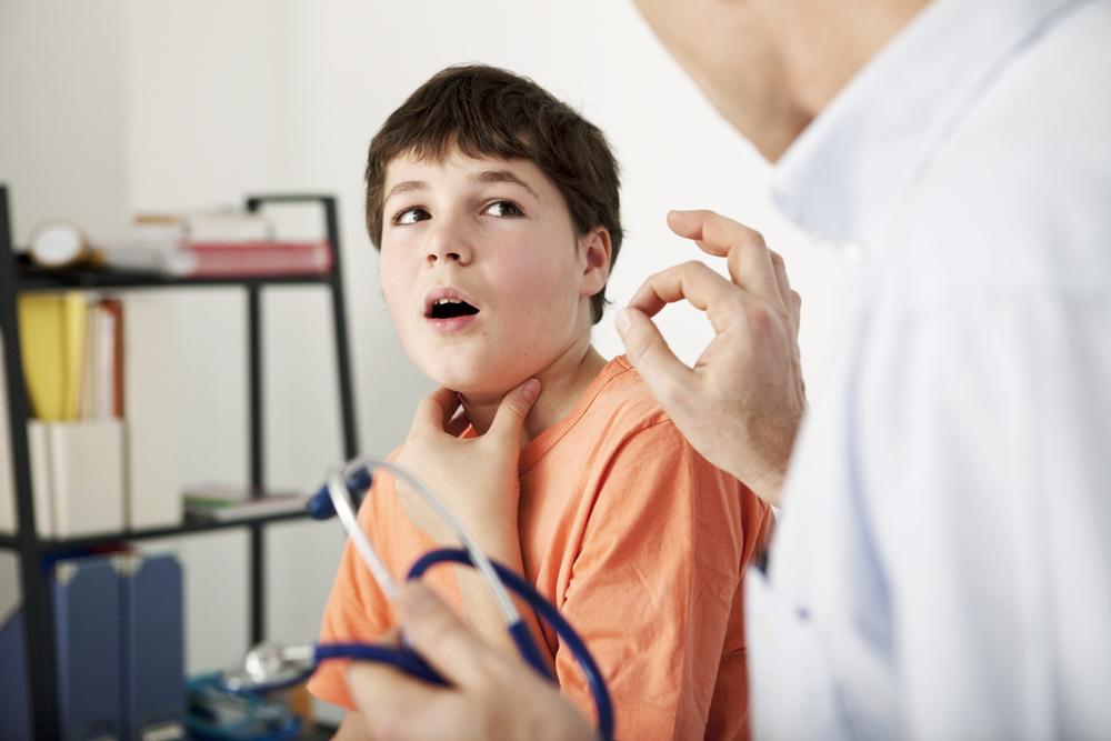 Как восстановить голос: лечение дисфонии