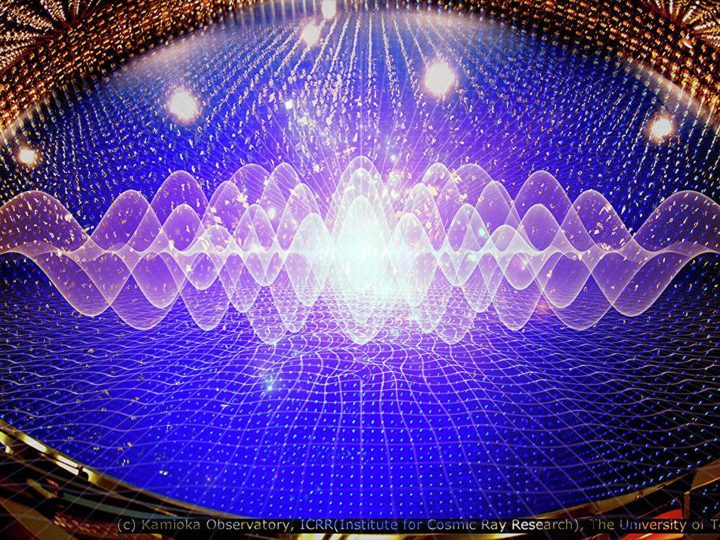 Стерильное нейтрино - sterile neutrino