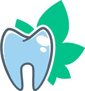 Ортодонтические трейнеры: виды, преимущества, особенности применения