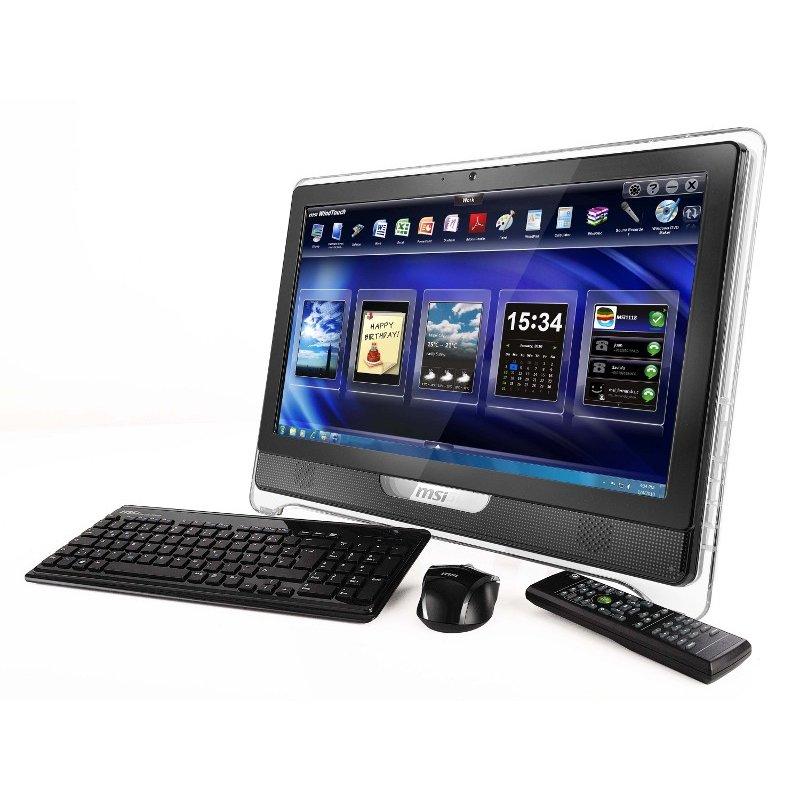 Какой формат пк выбрать: моноблок, ноутбук или десктоп. cтатьи, тесты, обзоры
