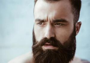 Борода эспаньолка - как сделать, виды | hair-man.ru
