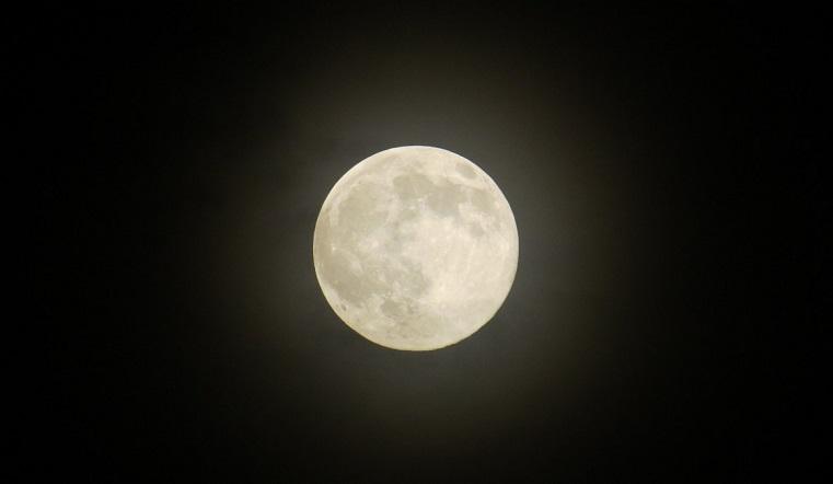 Что такое новолуние? основные советы в период новой луны. ритуал на исполнение желания