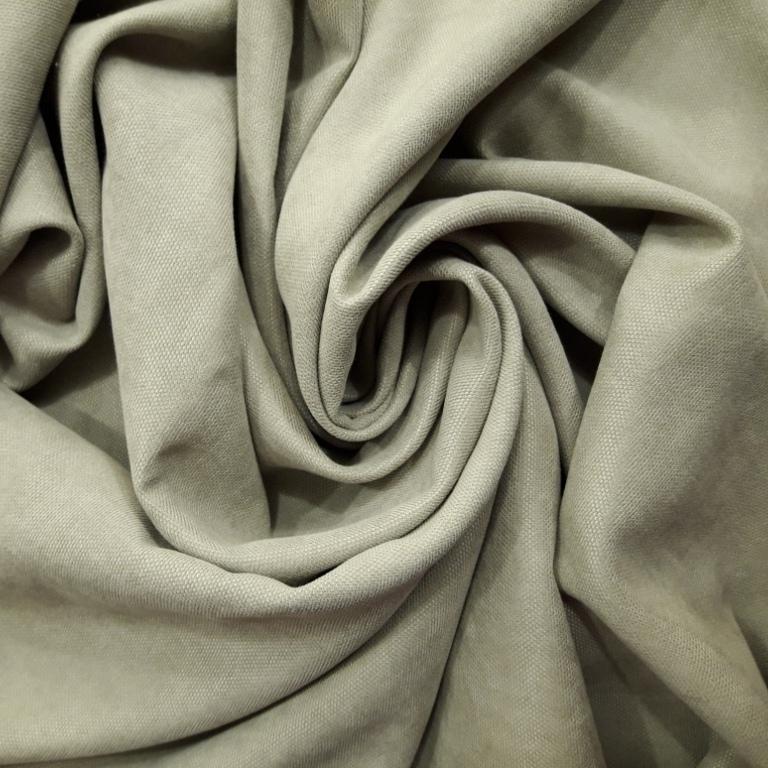 Канвас — что за ткань: описание, свойства, состав материала | canvas
