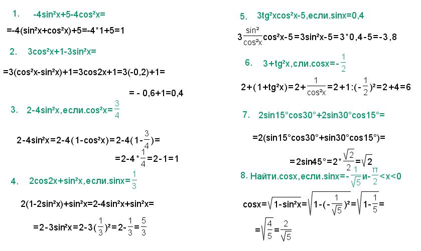 Тригонометрия – слово греческое metrew - измеряю trigwnon – треугольник тригонометрия в буквальном переводе означает – измерение треугольников возникновение. - презентация