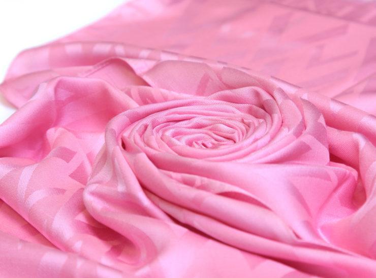 Ткань модал — что это за ткань и где применяется