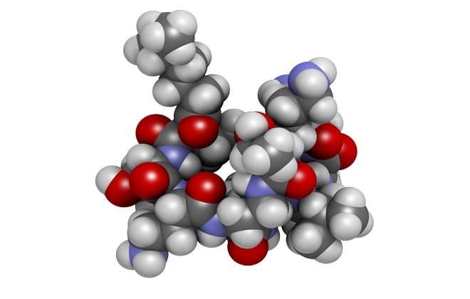 Гормоны лг и фсг у женщин: норма пролактина, эстрадиола и тестостерона