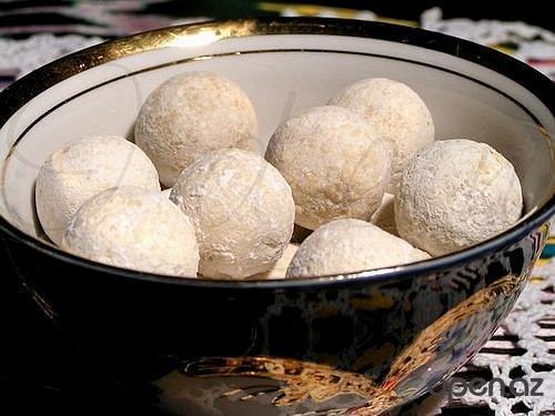 Сыр курут, как его есть. курут - непортящийся сыр кочевников. | здоровое питание