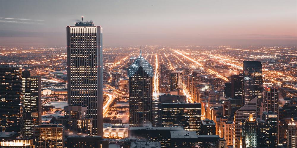 Что такое урбанизация? понятие, особенности и проблемы — природа мира