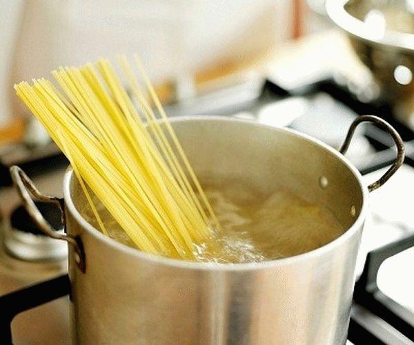 Аль денте (al dente). что это значит, это какое состояние, сколько минут варить макароны, спагетти, овощи