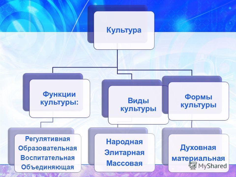 Социальная культура - это... определение, понятие, основы и выполняемые функции в обществе
