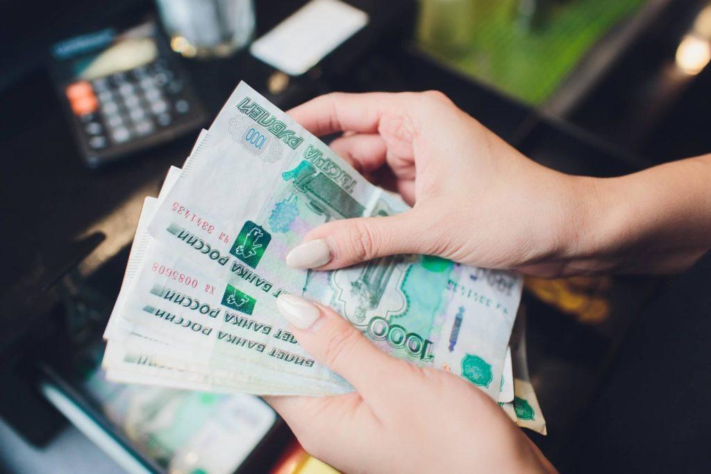 Как получить налоговый бонус для самозанятых