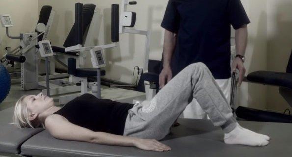 Болезнь бехтерева или анкилозирующий спондилит: симптомы, лечение, что это такое