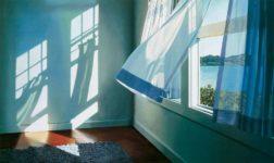 Сквозняк в квартире что делать: как определить откуда дует