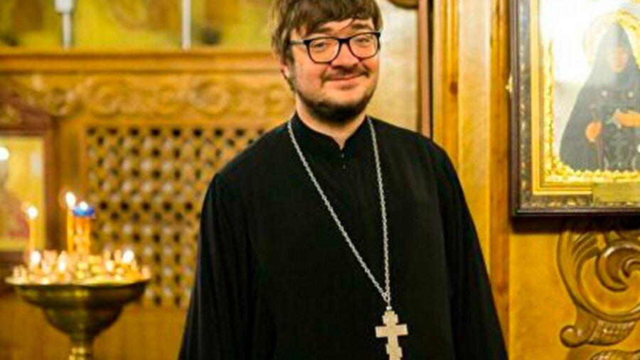 Священник оставил священство – объясняем, что это значит | православие и мир
