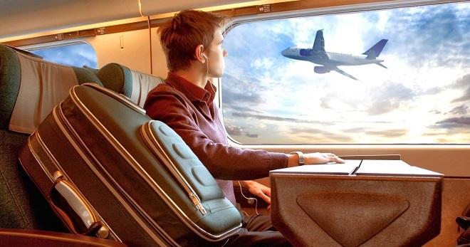 Как купить билеты на чартерные рейсы самостоятельно — вопросы от читателей т—ж