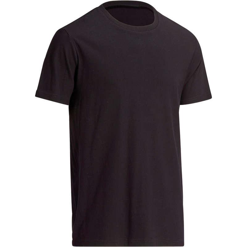 Чем отличается майка от футболки — разница очень простая | майки — статьи на тему маек