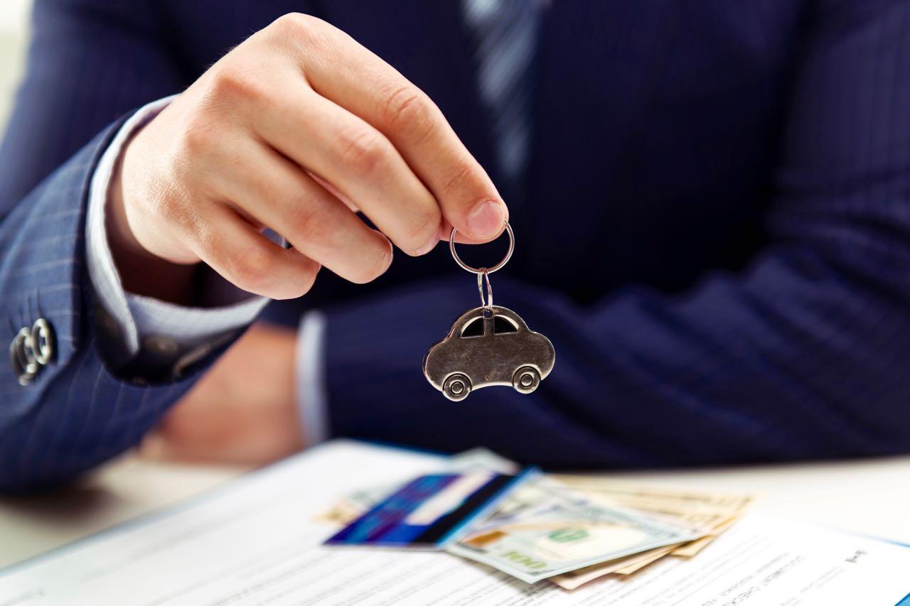 Лизинг - что это такое простыми словами: понятие и сущность лизинга + отличие от кредита