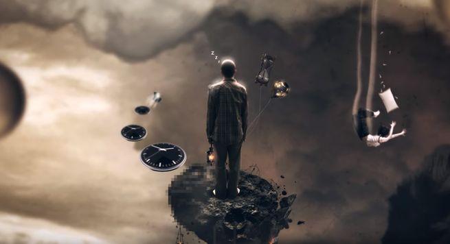 Осознанные сны. реальность или сон разума