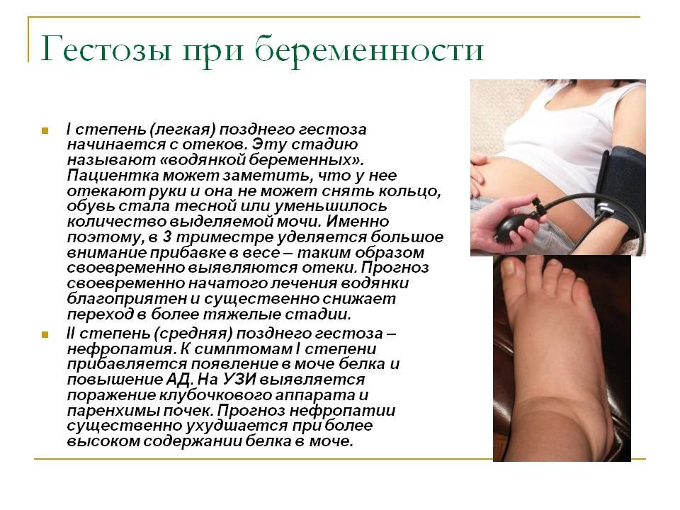 Болезнь виллебранда: причины, симптомы, методы диагностики и лечение болезни виллебранда