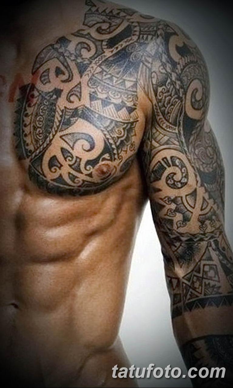 Эскизы тату: каталог из 4500+ идей татуировок для мужчин и девушек