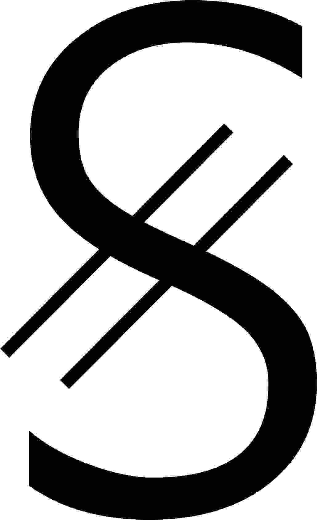 Что такое сатоши: история появления, где взять и чему равняется 1 сатоши.