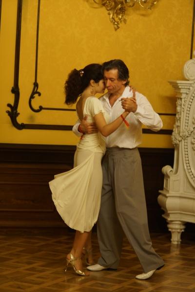 Project tango: что это такое и для чего нужно
