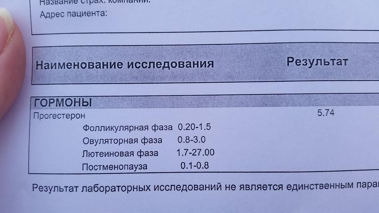 17 - он прогестерон: норма у женщин, симптомы и лечение колебания уровня гормона   fr-dc.ru