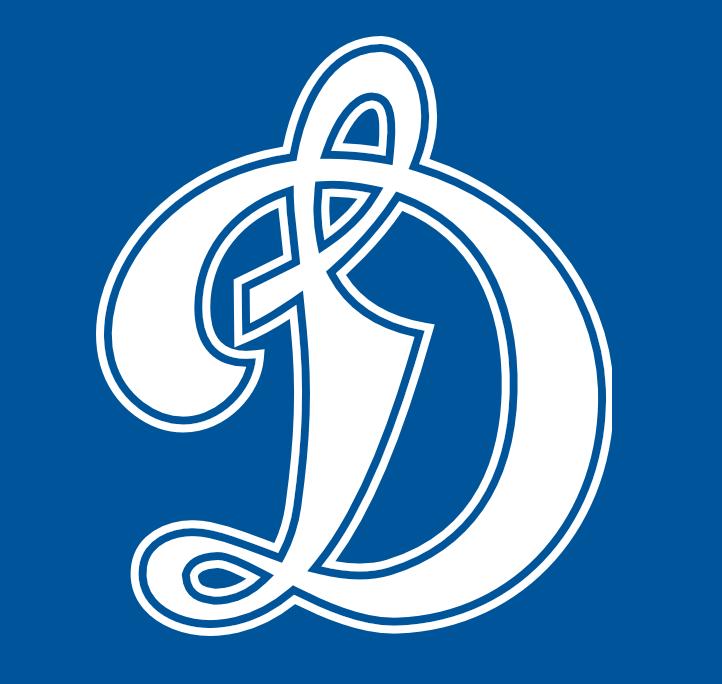Динамо (хоккейный клуб, москва) — википедия. что такое динамо (хоккейный клуб, москва)