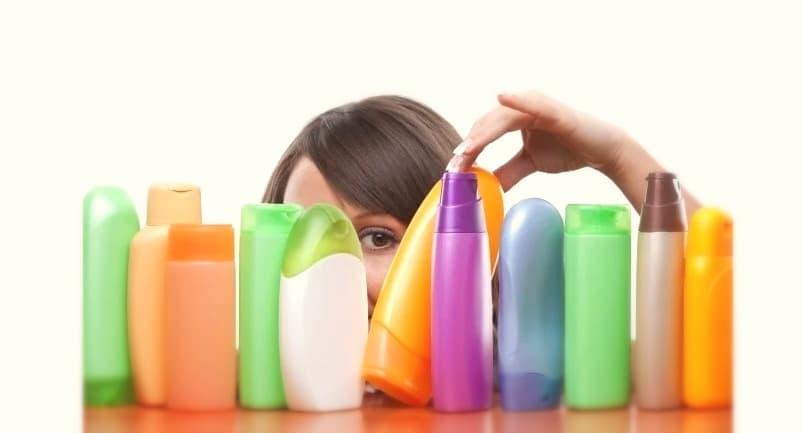 Сухой шампунь для волос – что это такое и как им правильно пользоваться, польза и вред