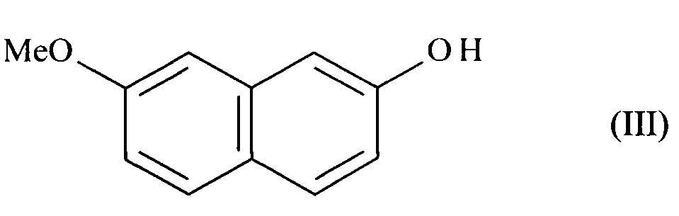 Нафталин как народное средство