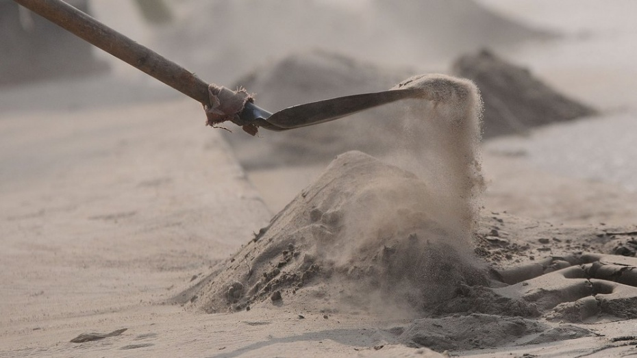 Что такое пыль и как с ней бороться?