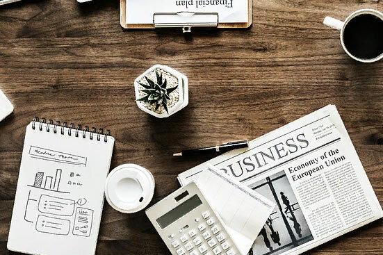 Трейдинг для начинающих про трастовый фонд | blog.purnov.com