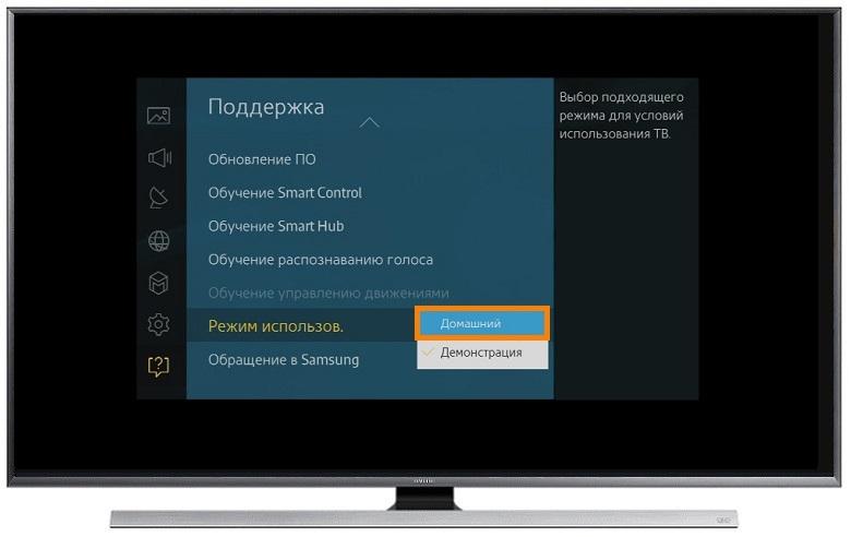Разгадываем тайны hdr-терминов [перевод] / stereo.ru