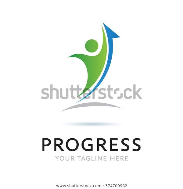 Что такое прогресс простыми словами