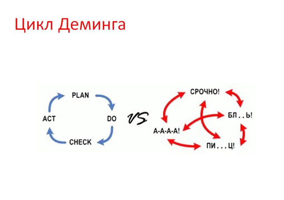 Что такое команда, и чем она эффективна? – 9psy.ru