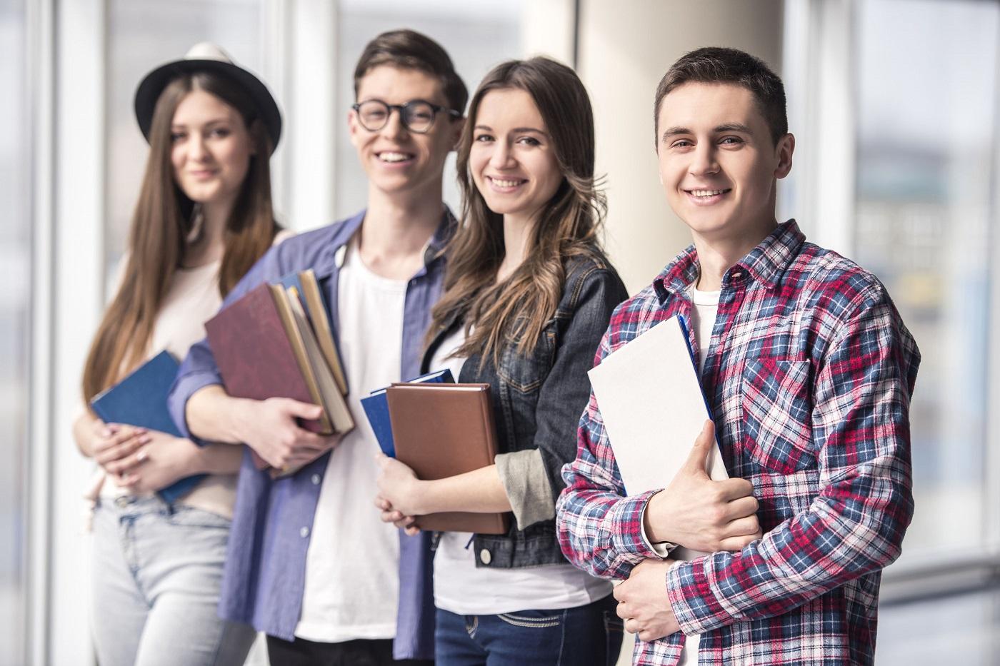 Бакалавриат и магистратура: порядок зачисления, программы и сроки обучения