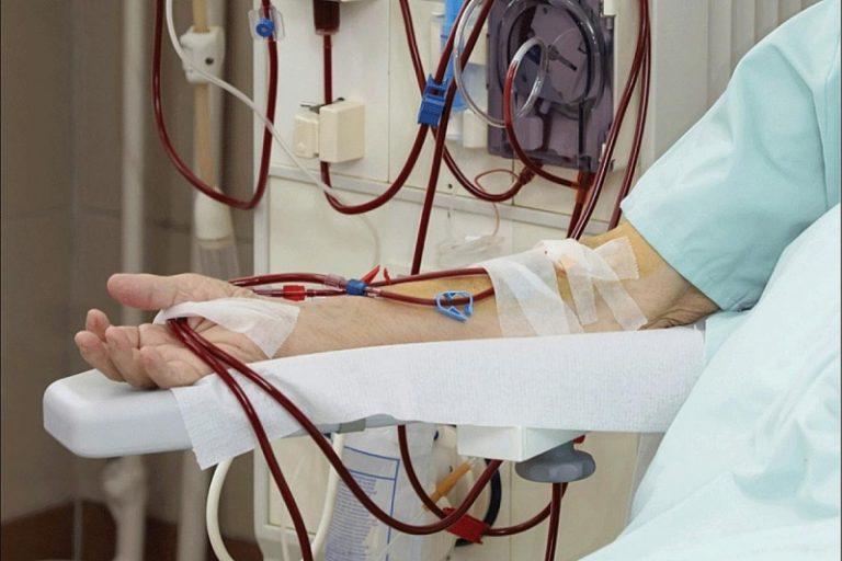 Гемодиализ - что это такое? процедура гемодиализа: показания, стоимость, отзывы :: syl.ru