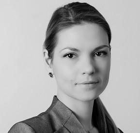 Перечень документов, необходимых для начала проведения аудиторской проверки (если документы уже были предоставлены во время предыдущей аудиторской проверки и не менялись, то повторно представлять их не требуется) | контент-платформа pandia.ru
