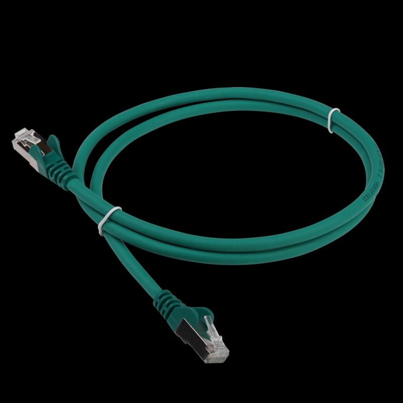 Patch cord utp кат.5e 1м, красный — купить, цена и характеристики, отзывы