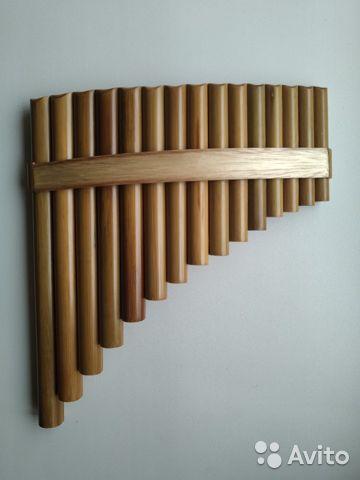 Поперечная флейта — википедия. что такое поперечная флейта