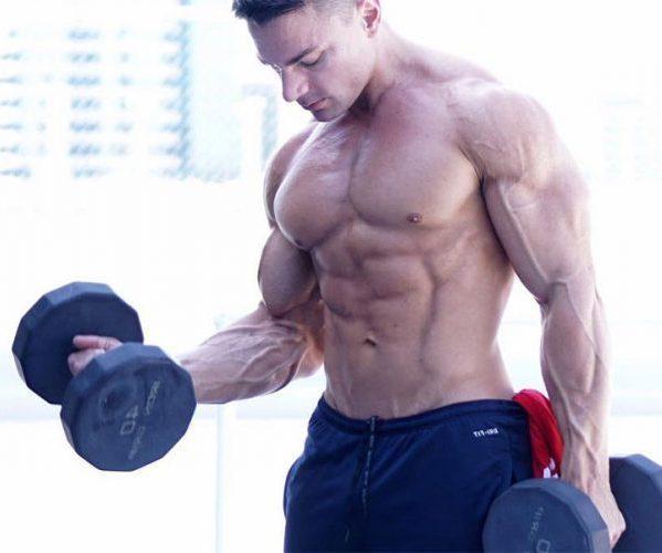 Приапизм у мужчин фото, что это такое - prostatamaka