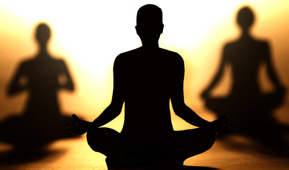 Что такое медитация и как она работает - основы медитации
