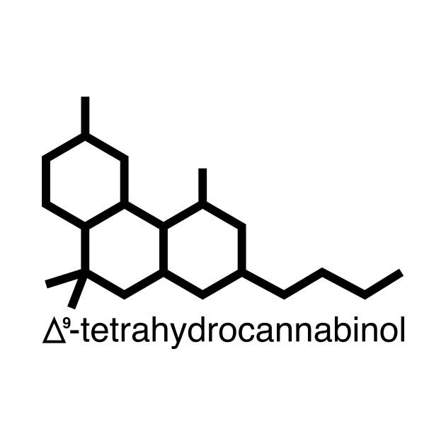 Гашиш и марихуана