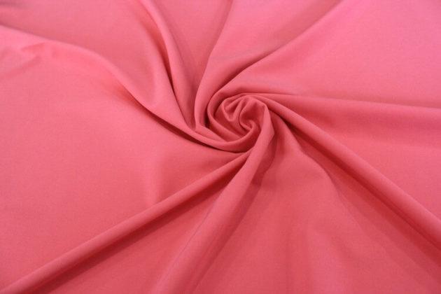 Ткань барби - что это за материал, отзывы, фото, описание