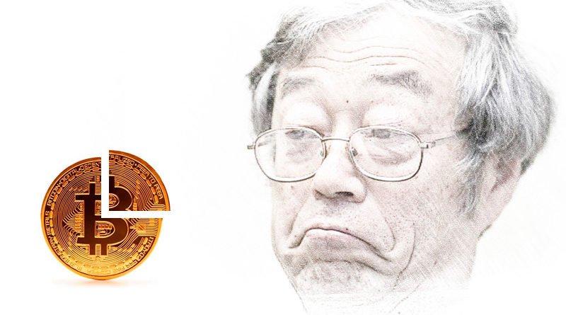 Сколько сатоши в 1 биткоине. курс сатоши в рублях и долларах